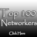 Top 100 Networkers